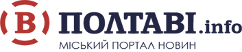 VPoltave.info