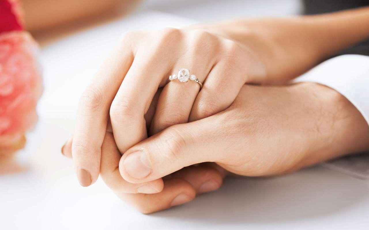 Студенчество приглашают присоединиться к «Быстрым свадьбам»