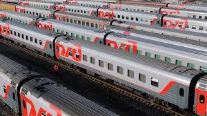 Виїхати до Росії залізницею стало неможливо. Гроші за квитки повернуть?