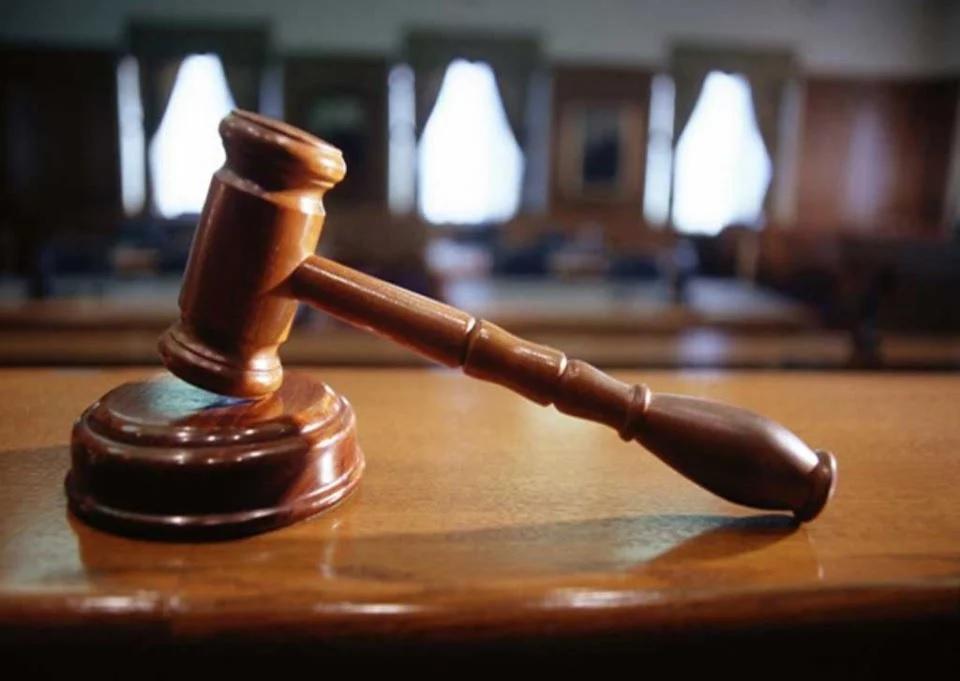 Полтавчанина, у которого не было удостоверения личности, оштрафовали на 17 тысяч