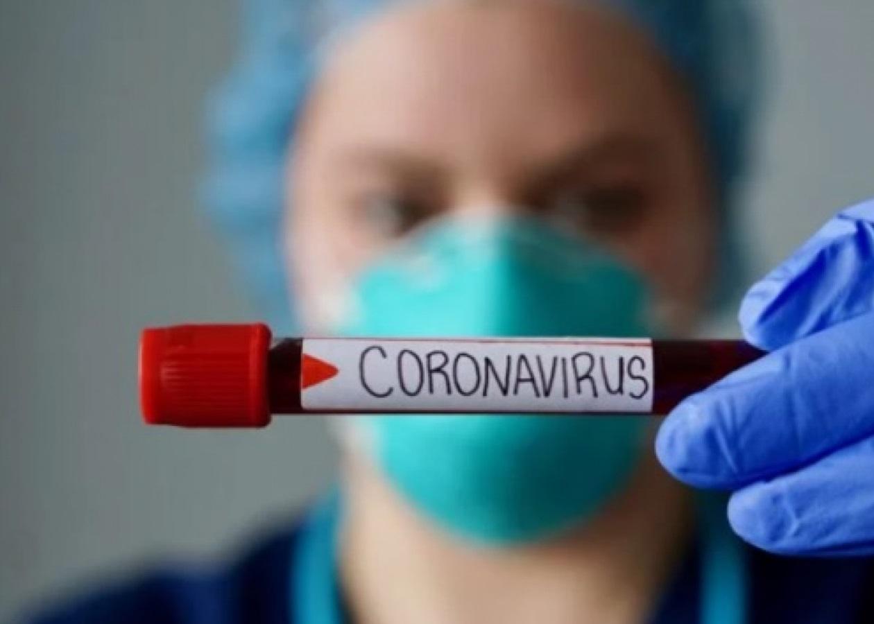 На Полтавщині посилюють карантин у медзакладах