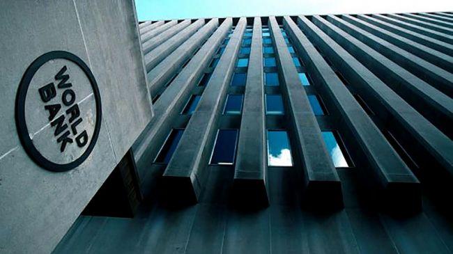 Всемирный банк одобрил Украине кредит на здравоохранение