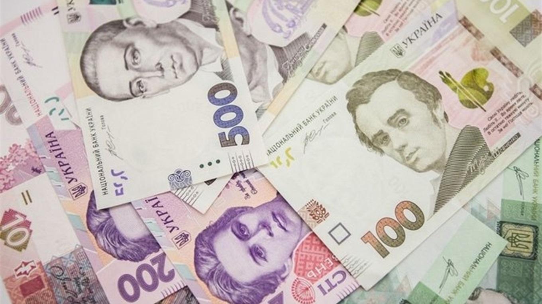 За лікування хворих на COVID-19 Центр екстреної медичної допомоги Полтавщини отримав понад 2,5 млн грн