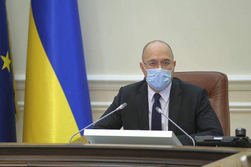 В Україні адаптивний карантин продовжили ще на півтора місяці