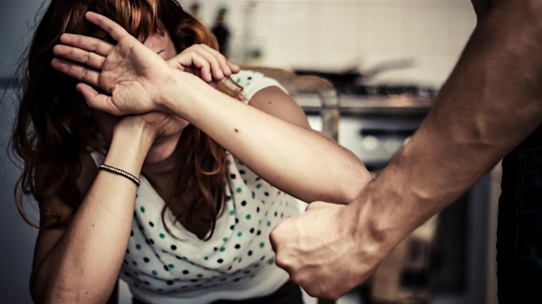 Полтаве помогут освободить город от домашнего насилия