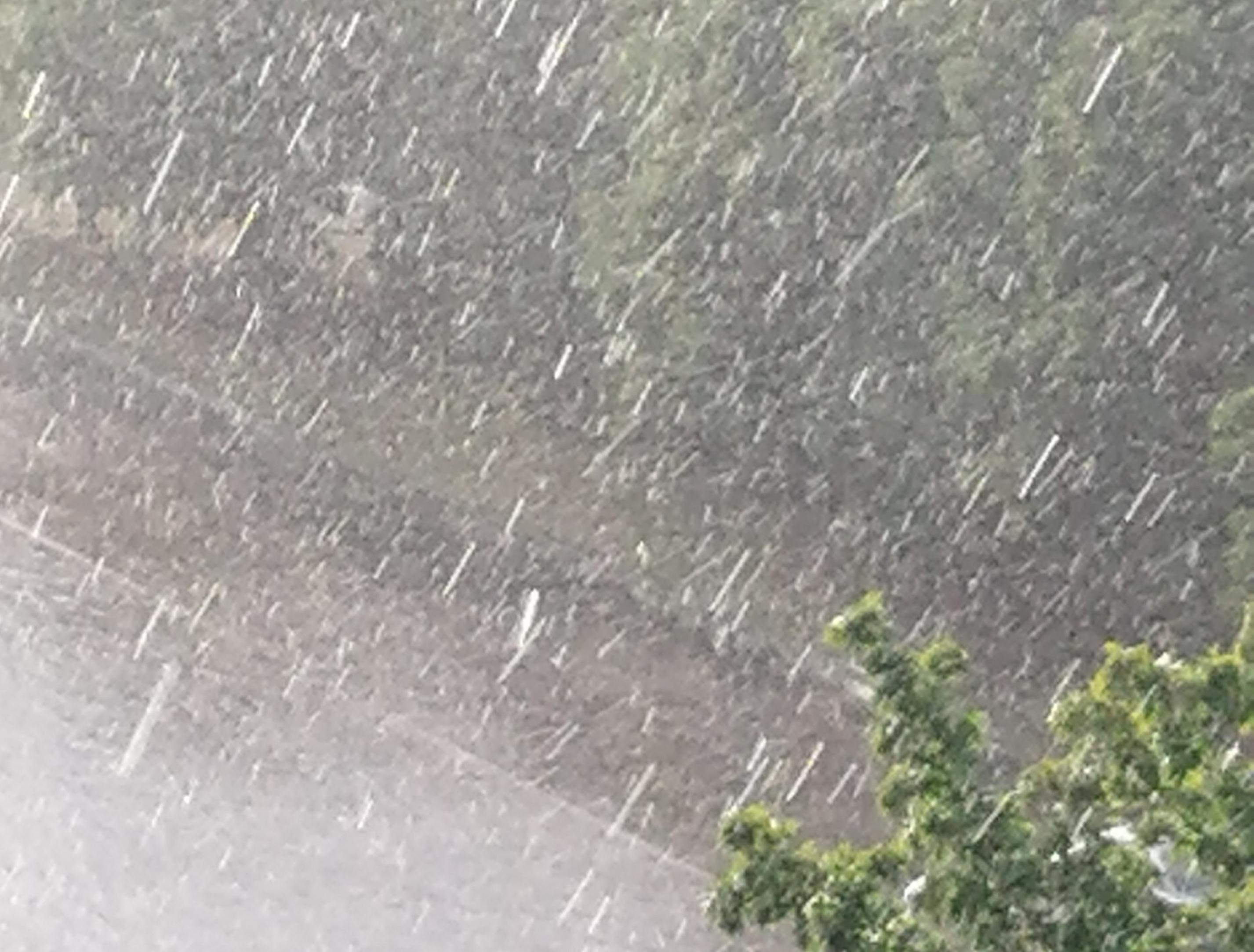На Полтаву надвигаются дожди и похолодание