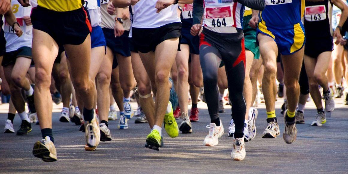 Полтавчан приглашают на SPORT_марафон (дополнено)