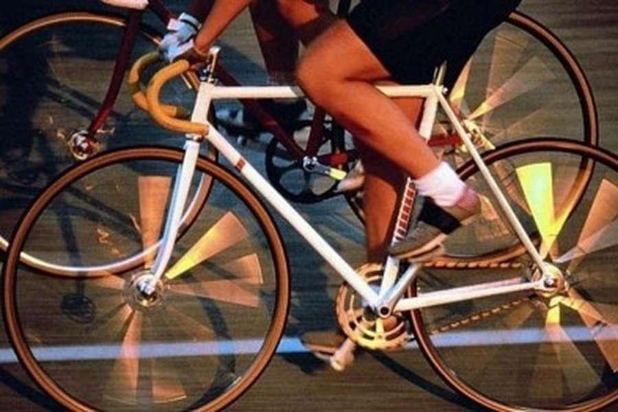 В Полтаве состоится велодень