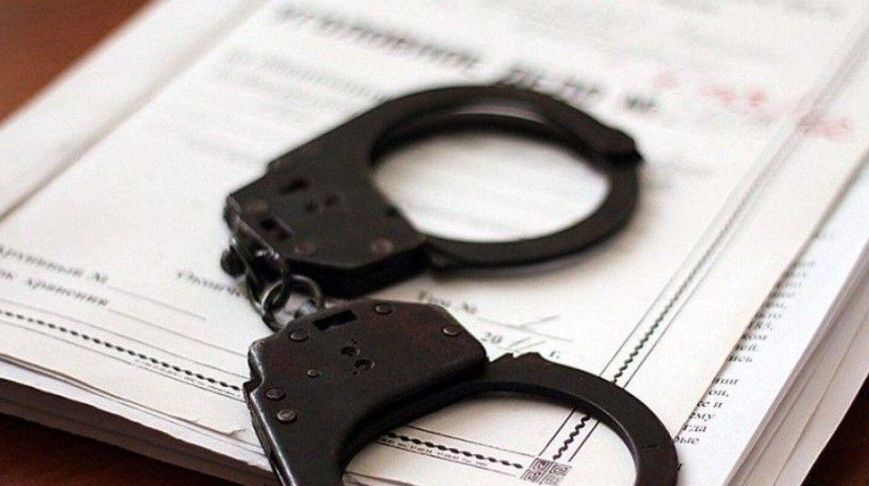 На Полтавщине завели уголовное дело по факту подделки избирательной документации
