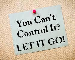 Сам собі контролер