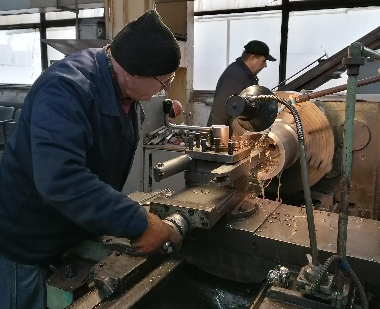 На одне робоче місце на Полтавщині претендувало 8-9 безробітних