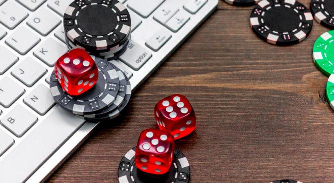 (Ru) Полезны ли обзоры онлайн-казино?