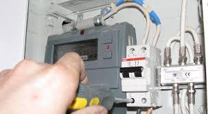 (Ua) Як споживачі уникають плати за послугу з електропостачання?