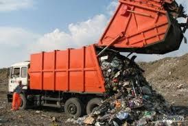 (Ua) Істотне порушення як привід для розірвання договору на вивіз сміття