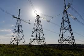 (Ua) Лінія електропередач як внесок у підприємницьку діяльність