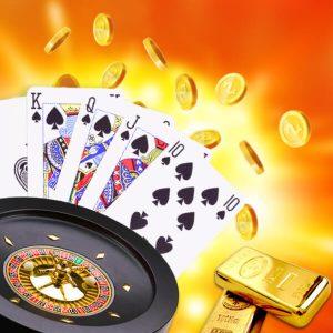 Фото обзор онлайн казино - 1