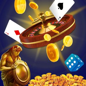 Фото обзор онлайн казино