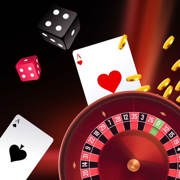 (Ru) Обзор казино ПоинтЛото