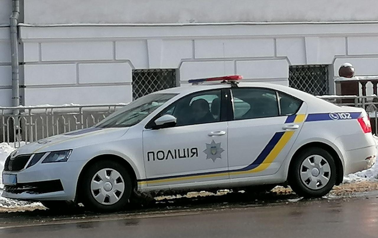 За три месяца на Полтавщине разыскали почти 100 пропавших детей