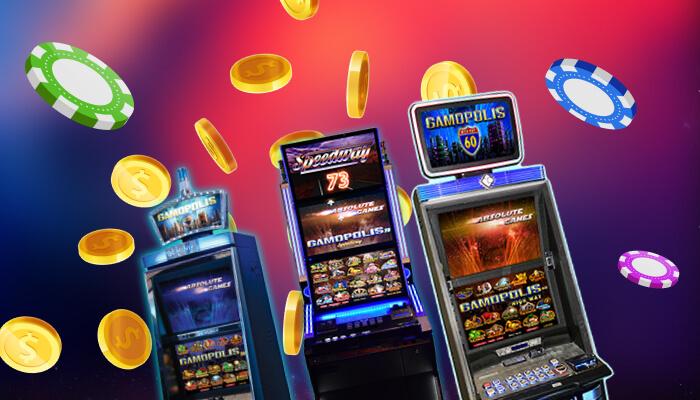 Игровые автоматы на деньги инфо автоматы игровые на раздевание