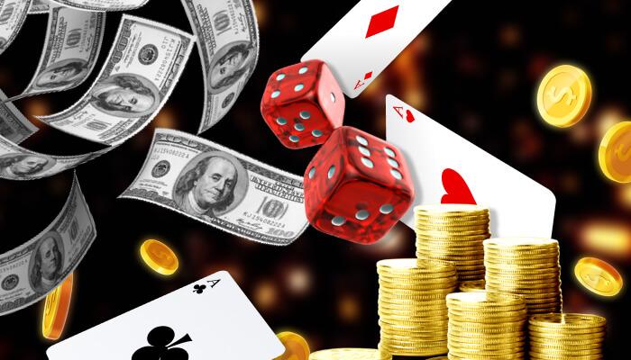 (Ua) Онлайн казино Slotor