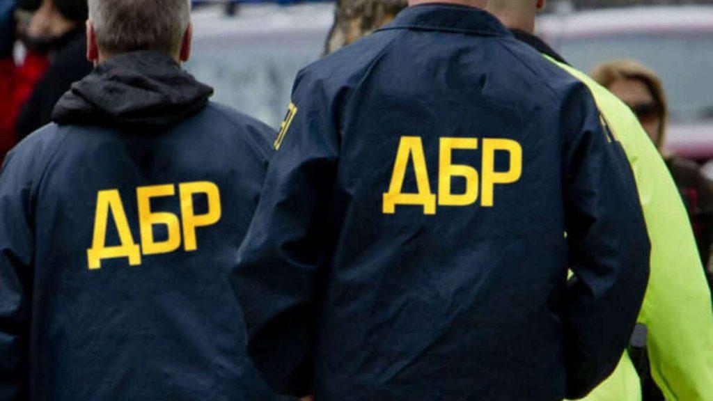 Старший слідчий ГБР затягує слідство у справі про перевищення влади своєю колегою з поліції