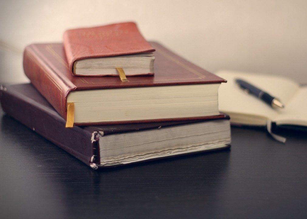 У Полтавській громаді затвердили Програму розвитку освіти дорослих