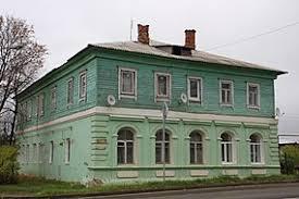 (Ua) Зниклі наймачі квартир- борги для громади