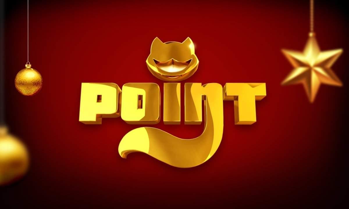 (Ru) Опытные игроки казино Поинтлото часто выигрывают крупные суммы