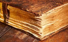 (Ua) Роль погосподарської книги у набутті права власності на житло